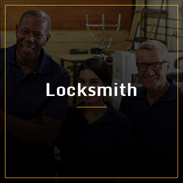 Professional Locksmith Service Cherry Hill